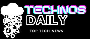 Technos Daily