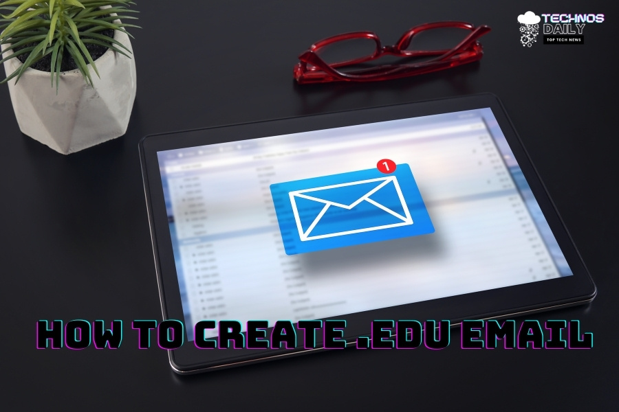 How To Create edu Email for free