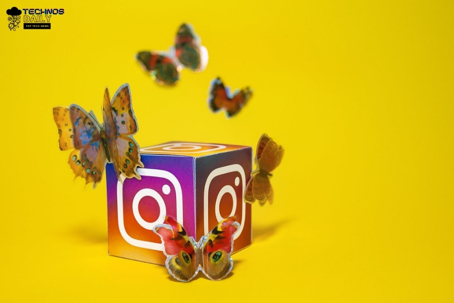 Using Instagram to Promote Your Business