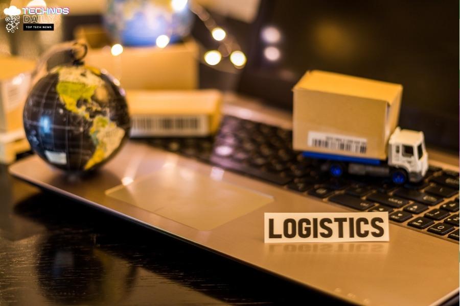 Logistics Companies Challenges