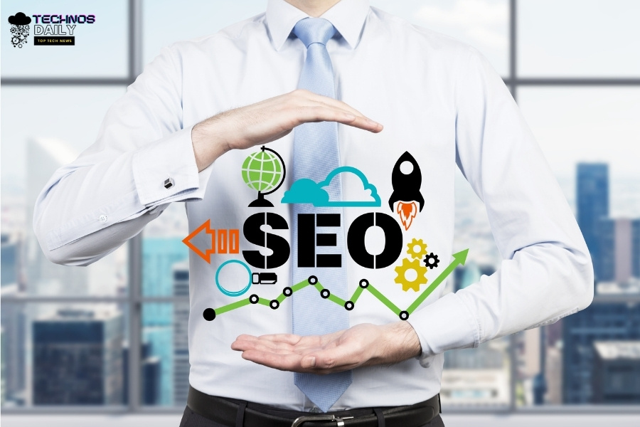 Things You Didn't Know About SEO