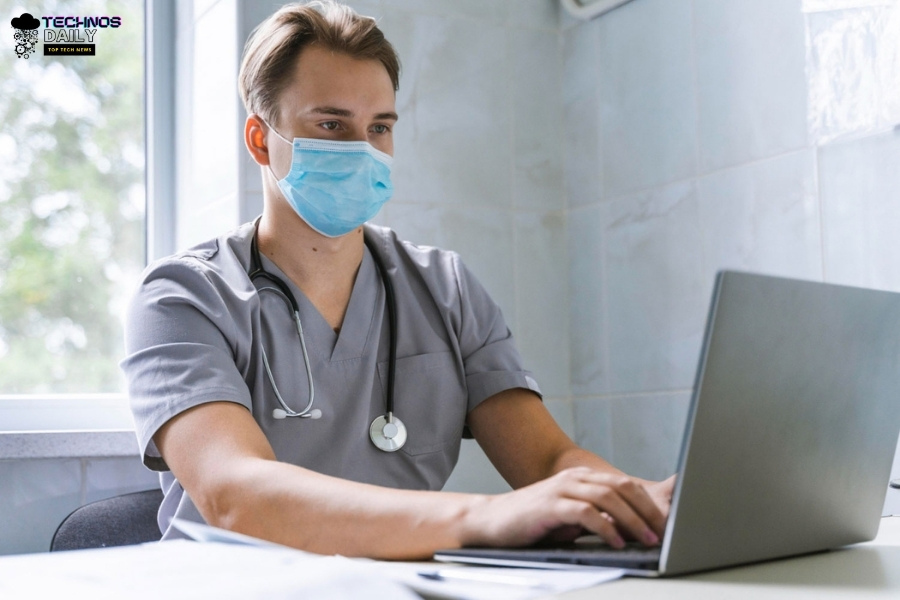 professional medical marketing