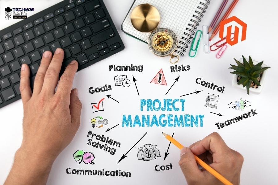6 Best Project Management Techniques