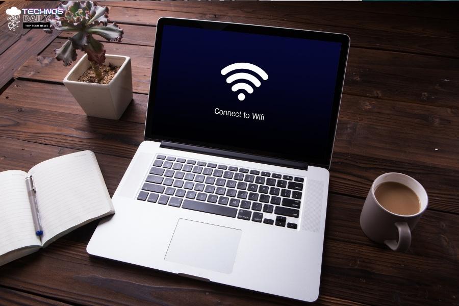 AzureWave Device :AzureWave technology