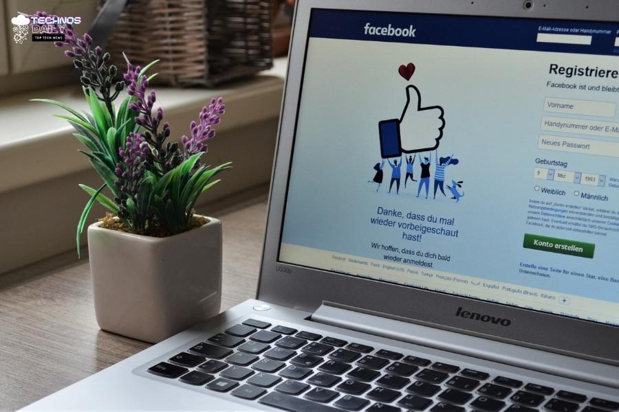 Facebook Marketing Tips 2021