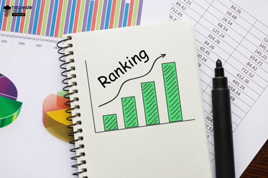 Get Rid Of Low-Ranking Pages