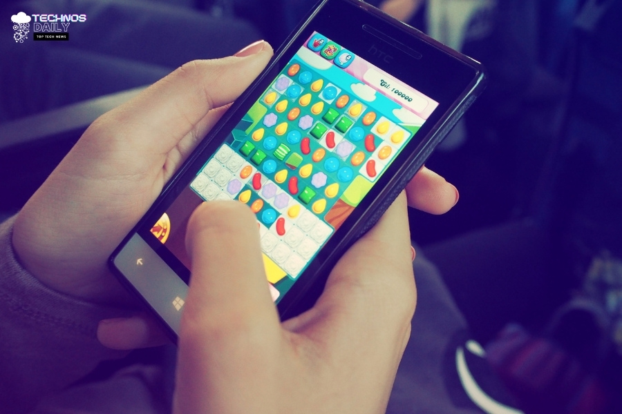6 Online Multiplayer Games for Kids