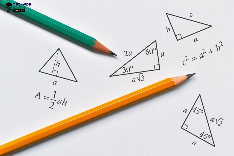 What is Perimeter in Triangles?