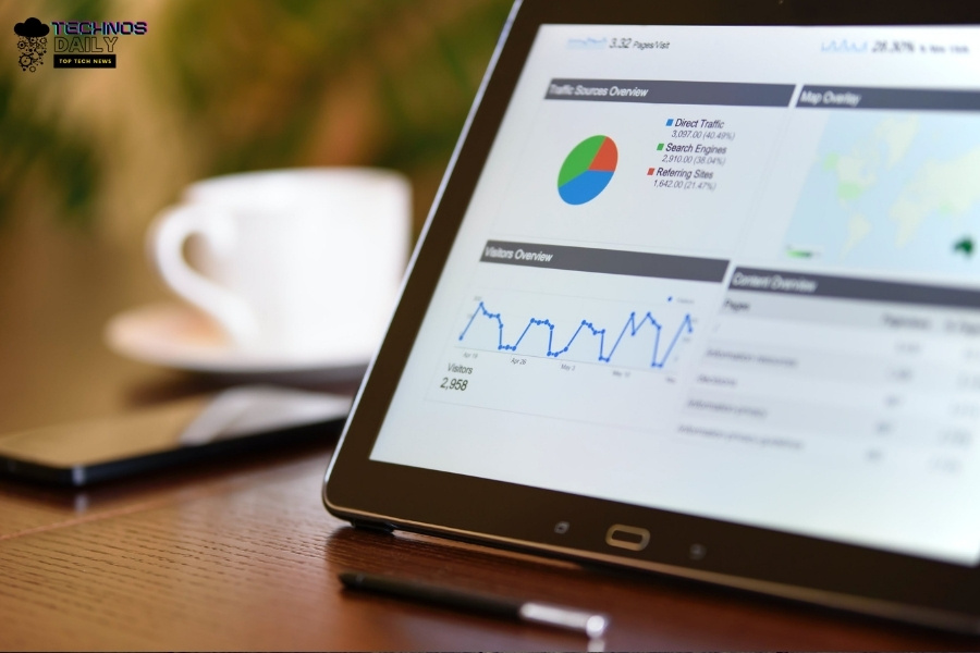 Increase Traffic to Your Company's Website
