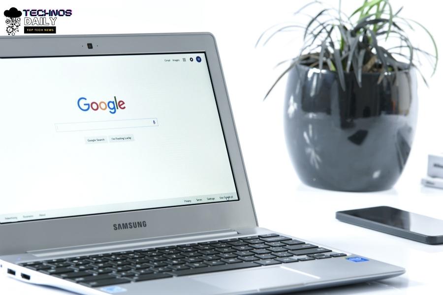 Google SERP Checker