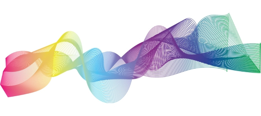 pro Graphic Design tips