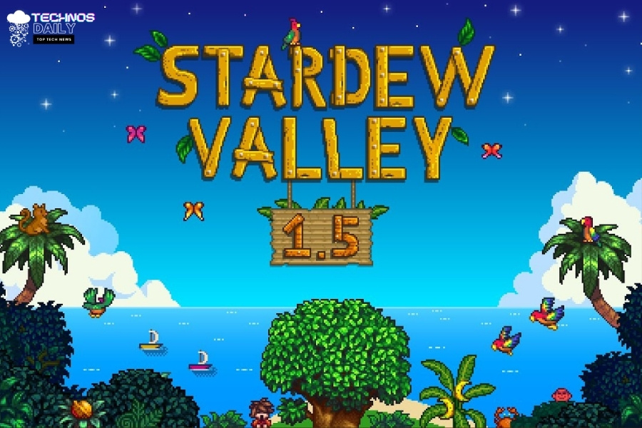 stardew valley fighter or scout