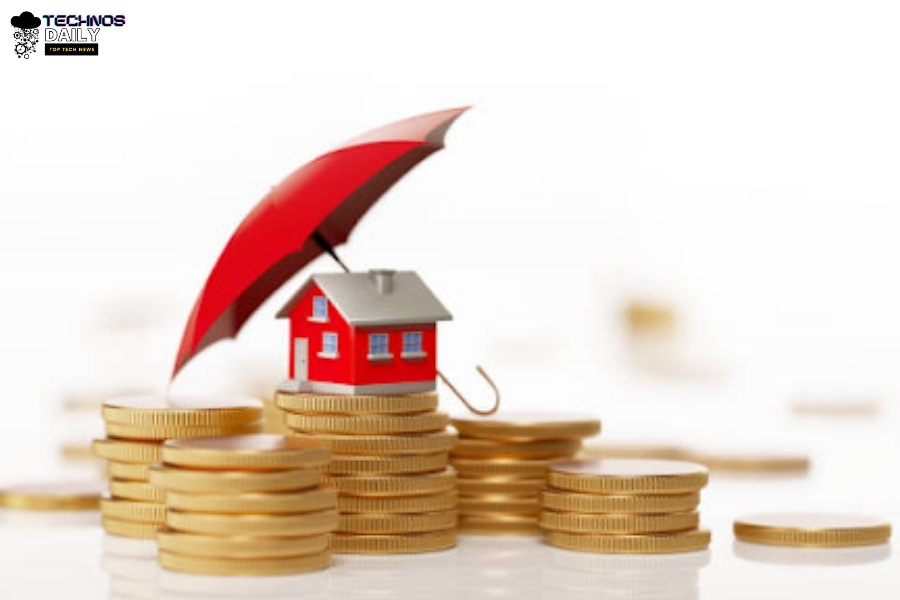 Is the HSA home warranty worth it?