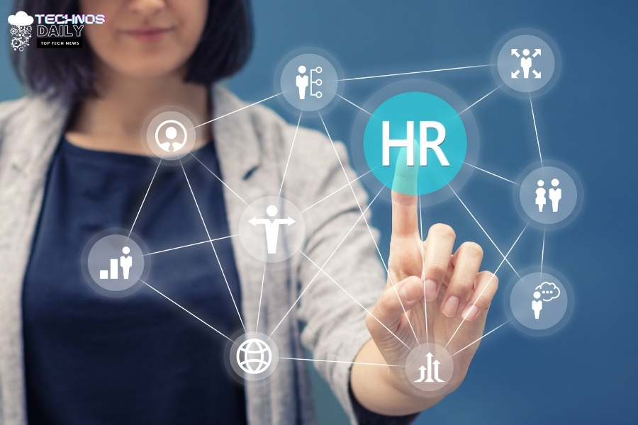 How to Succeed in Human Resources Consulting