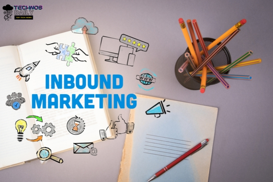Optimizing Your Inbound Leads