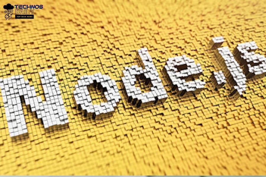 Why hire a dedicated Node.js developer?