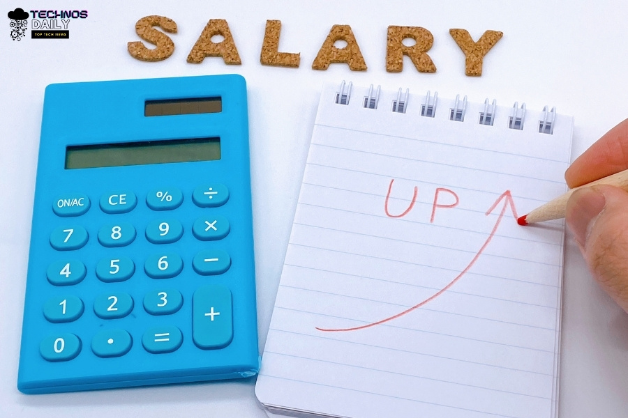 The Better Details and Specifications of SBI PO Salary