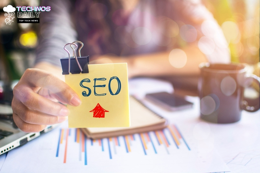 4 Different Studies To Improve Your SEO