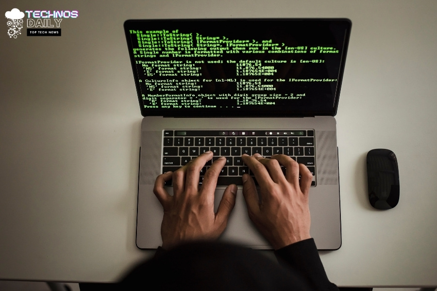 Best Security Practices Followed by Software Development Services Provider