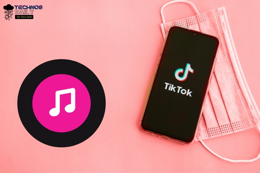How To Increase Your TikTok Followers Organically