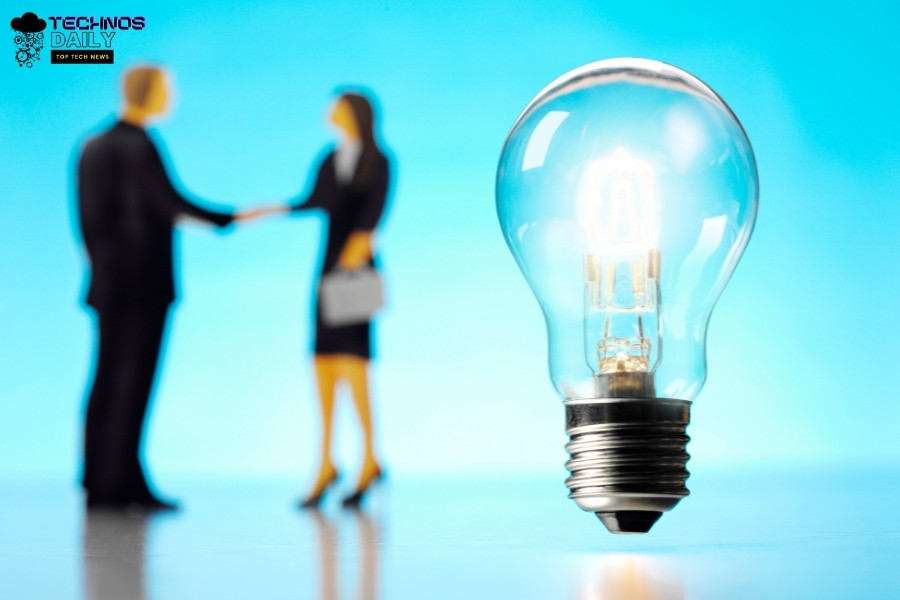 The Benefits of Getting Your Business Electricity or Gas Quote Online