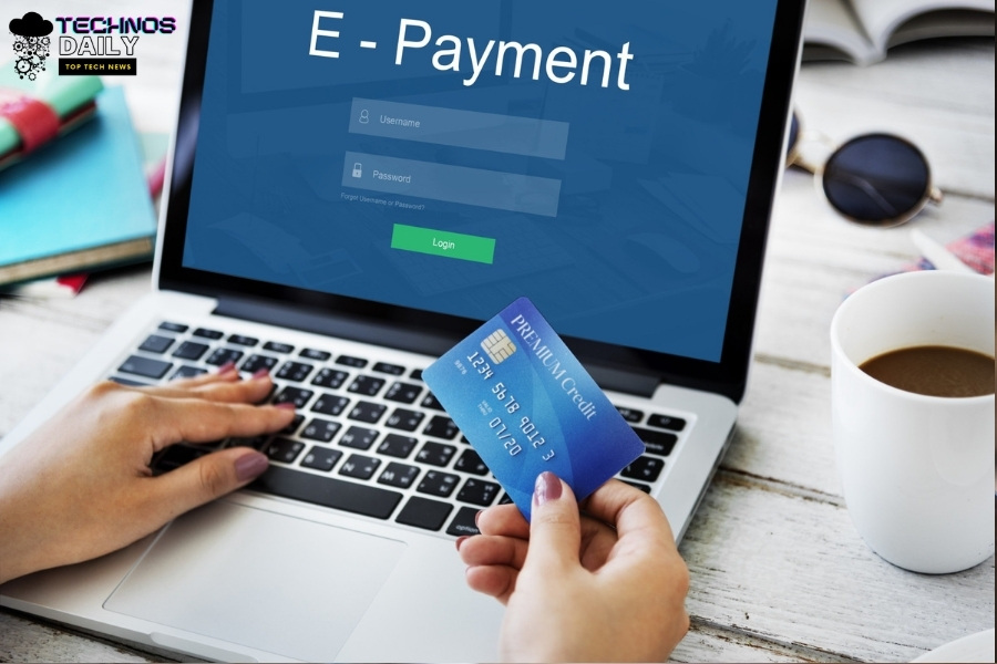 5 eCommerce Security Tips for Budding Businesses