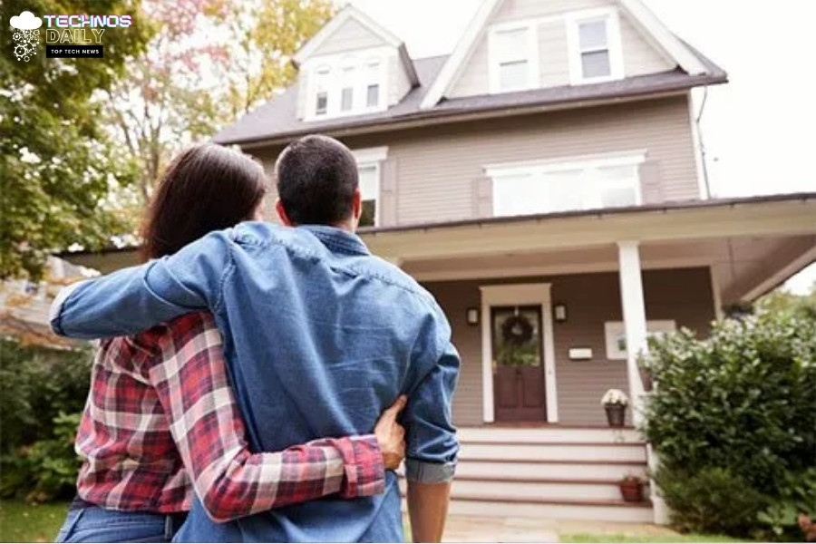 Things to Consider Before You Select Your Forever Home
