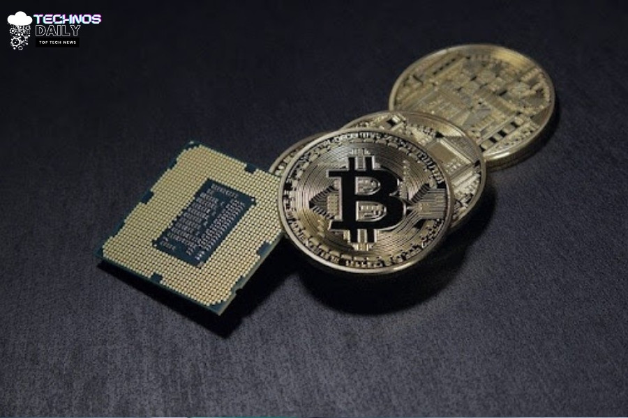 5 Reasons Why You Should Invest in Crypto