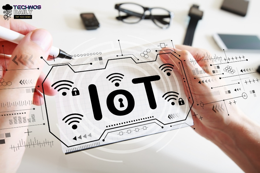 Top 3 Ways IoT Is Changing Our Lives For Good