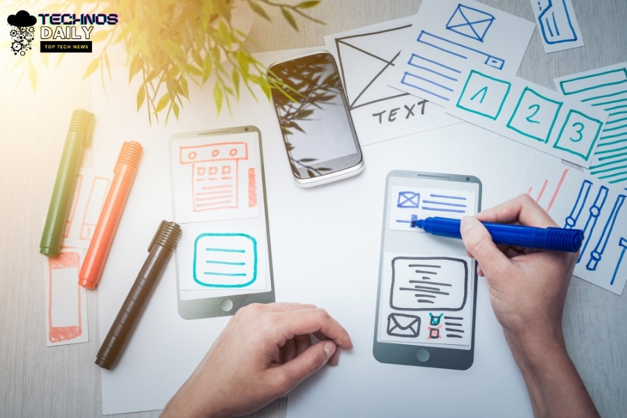 Why Your Business Needs an App