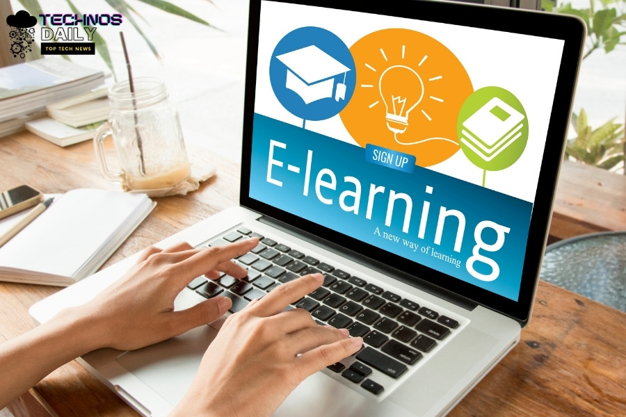 Reasons Online Learning is Highly Effective