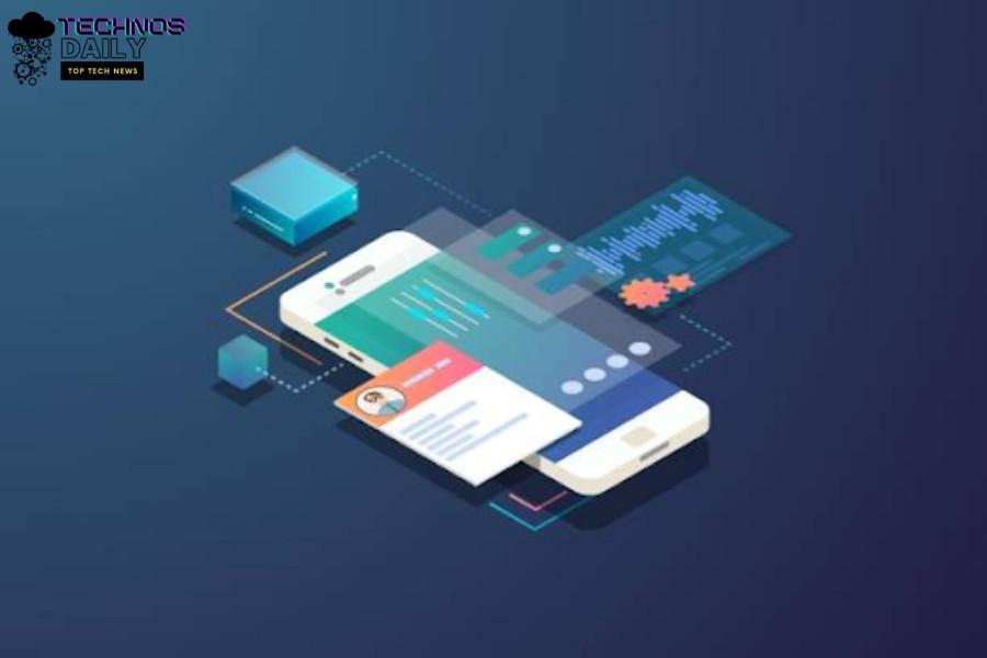 Benefits of Communication Platforms