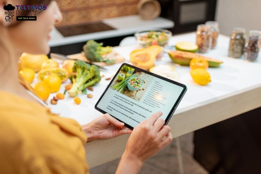 Know About Digital Menu Boards