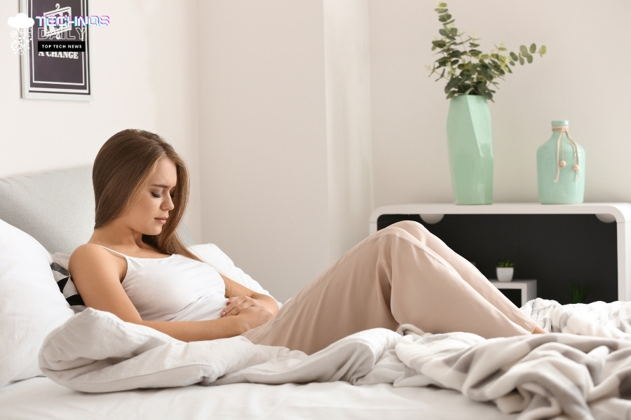 Endometriosis: Signs and Symptoms