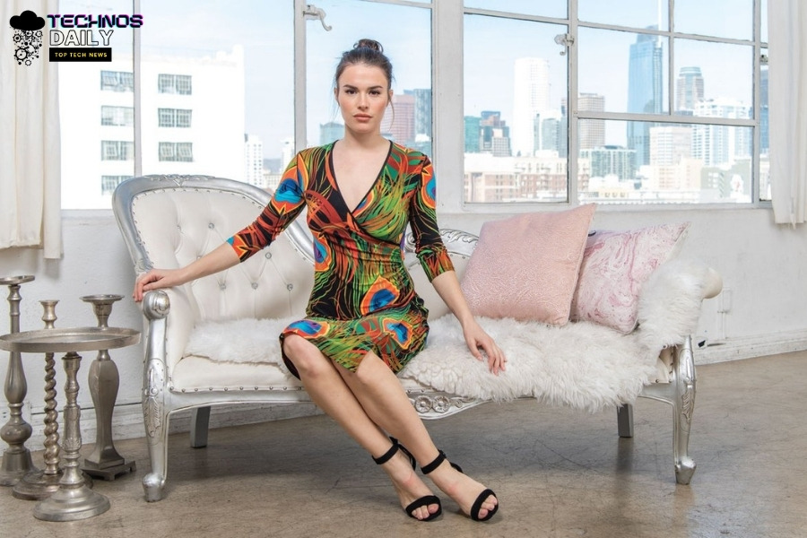 6 Reasons Why Eva Varro Dresses Are So Unique