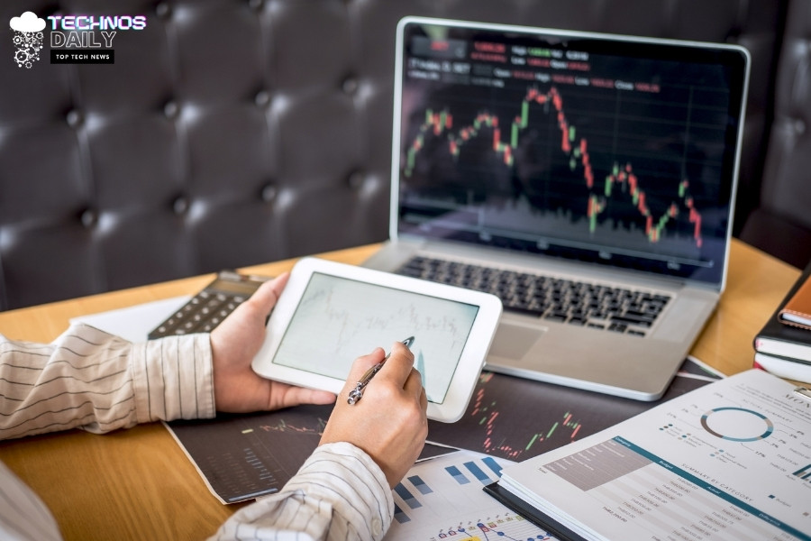 How to Build Determination in Forex Trading?