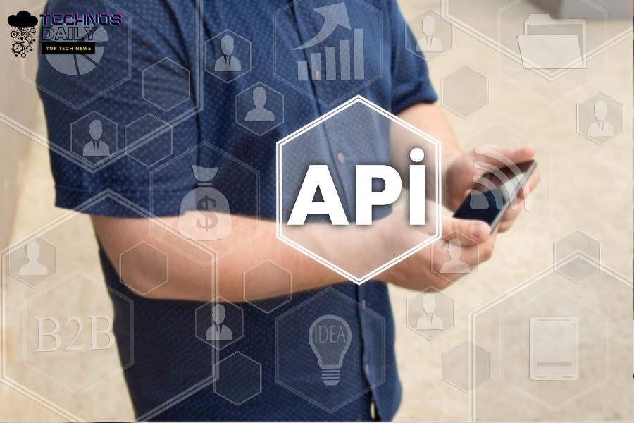 What is WhatsApp API?